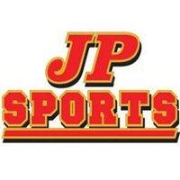 JP Sports