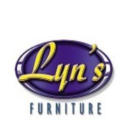 Lyn S Furniture Lyns Furniture Twitter