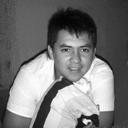 Lucas Sosa (@05sosita) Twitter