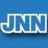 Jamaica News Network