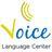Voice Language