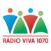 radioviva1070