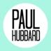 Paul Hubbard Profile Image
