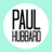 Paul Hubbard Profile Image