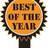 best_year