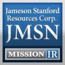 Jameson Stanford - @JamesonJMSN - Twitter
