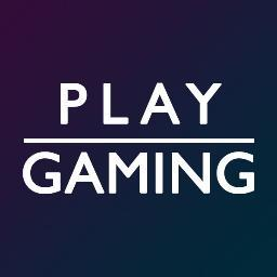 playgaming