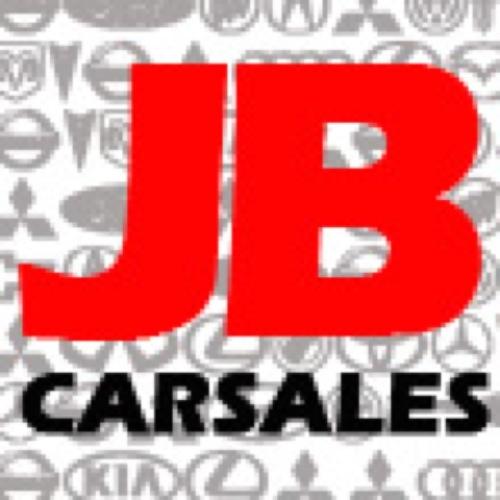 Ig: Jb_carsales (@JB_CarSales)