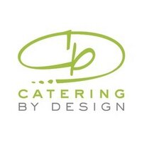 Catering by Design | Social Profile