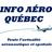 Info Aero Québec
