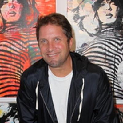 Daniel maltzman dating lauren