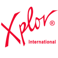 Xplor International | Social Profile