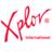 Xplor_Int