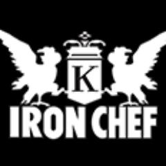 @IronChef_ID
