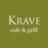 Krave Cafe & Grill