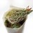 CannabisLife
