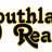 SouthlandRealt1