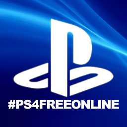 Ps4 Free Online Ps4freeonline Twitter