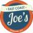 East Coast Joe's