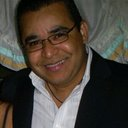Alexander Patiño (@alexpatino71) Twitter
