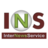 Inter News Service