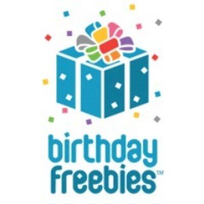 albuquerque birthday freebies