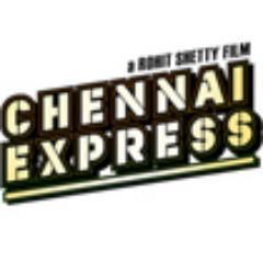 @ChennaiExp2013