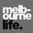 MelbourneLife