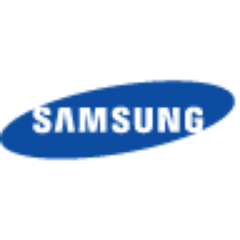 @SamsungMobileSL