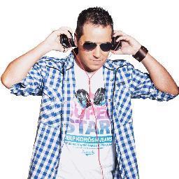 LuisVazquez_DJ