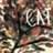 Callino Quartet - CallinoQuartet