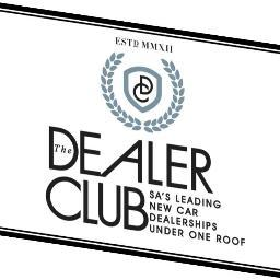 @thedealerclub
