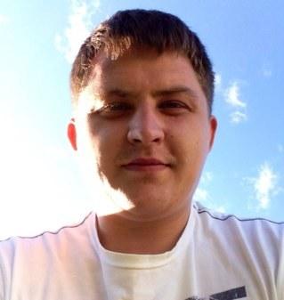 vadim_golubev avatar