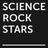 sciencerockstar
