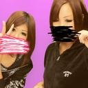 Na-chan (@0828naho) Twitter