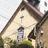 日本キリスト教団大阪東教会