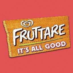 @FruttareGlobal