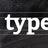 TypecastApp