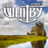 Visit Whitby
