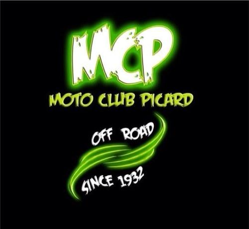 moto club picard motoclubpicard twitter. Black Bedroom Furniture Sets. Home Design Ideas