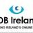 FDB Ireland