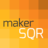makerSQR retweeted this