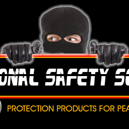 @PersonalSafetyS