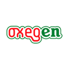 @oxegenofficial