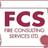 FCS Fire Consulting Services LTD