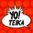 @teikasamuda Profile picture