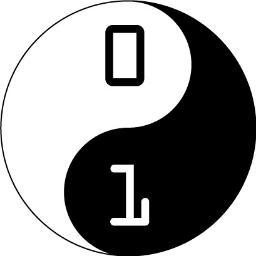 ☯ CoderDojo ☯