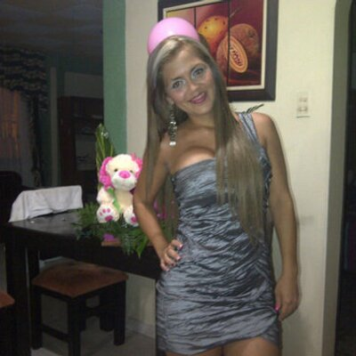 Cindy salcedo