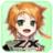 A_Chitose_bot