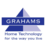 Grahams Hi-Fi